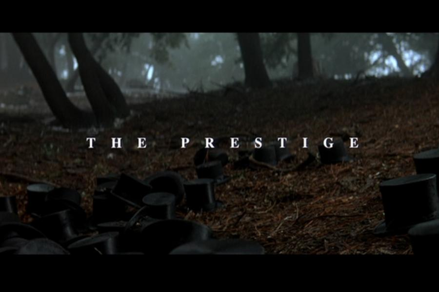 MOVIE OF THE WEEK: A glance back at The Prestige, a classic Jackman performance