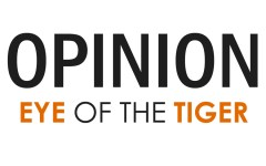 EYE OF THE TIGER'S VIEW: AVID not the only step in preparing for the future