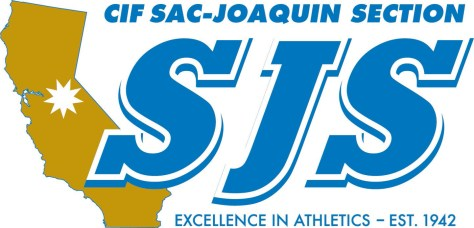 SJS considers new athletic teams structure, offering juniors spots on JV teams