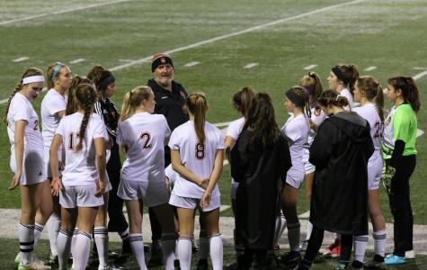 Girls soccer appeals CIF ruling