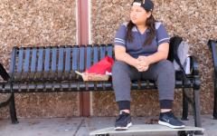 HUMANS OF RHS: Cerena Carrera