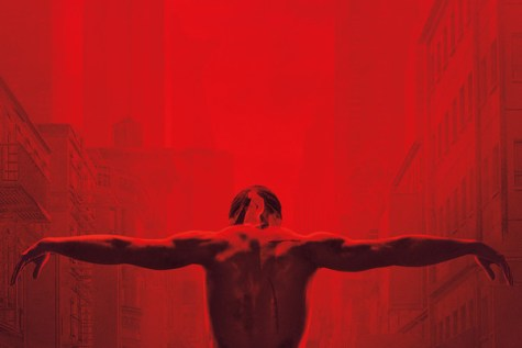 Third season of Daredevil continues to exceed expectations