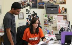 AP curriculum evolves with students, teachers