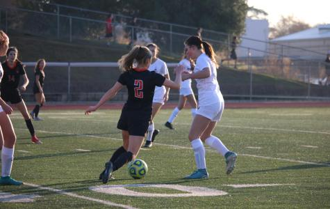 Winter sports finish league on top
