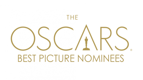 OSCARS BEST PICTURE NOMINEES