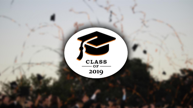 Class of 2019 Graduation Livestream