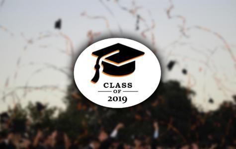 Pre-order your graduation video