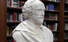 RJUHSD oversight of John Adams Academy underway