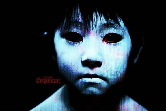 TRAILER WATCH: THE GRUDGE becomes the horror beacon of hope