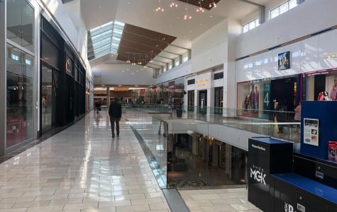 FAST FASHION: The Retail Apocalypse