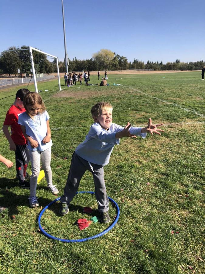 Rec+admin+tackles+teaching+P.E.+at+Maidu