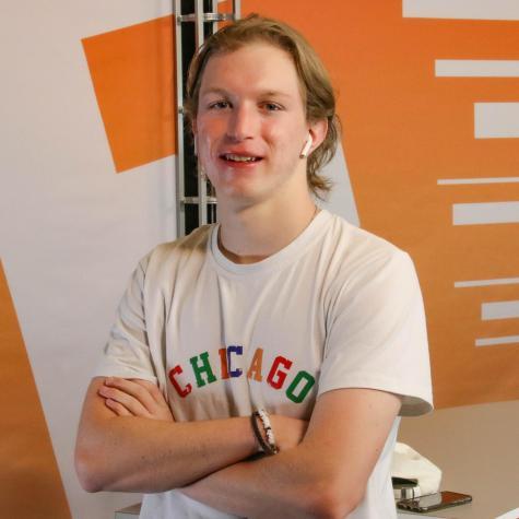 Photo of JOSEPH BIANCHINI