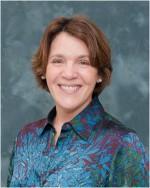 Dr Susan Herndon