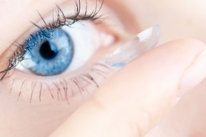 Contact Lenses at Affordable Prices