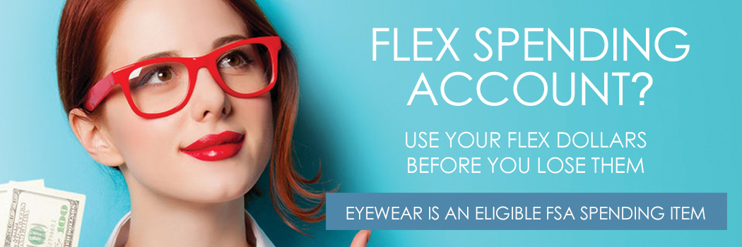 flex-spending-web