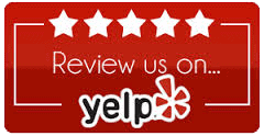 Yelp | eye on food tours