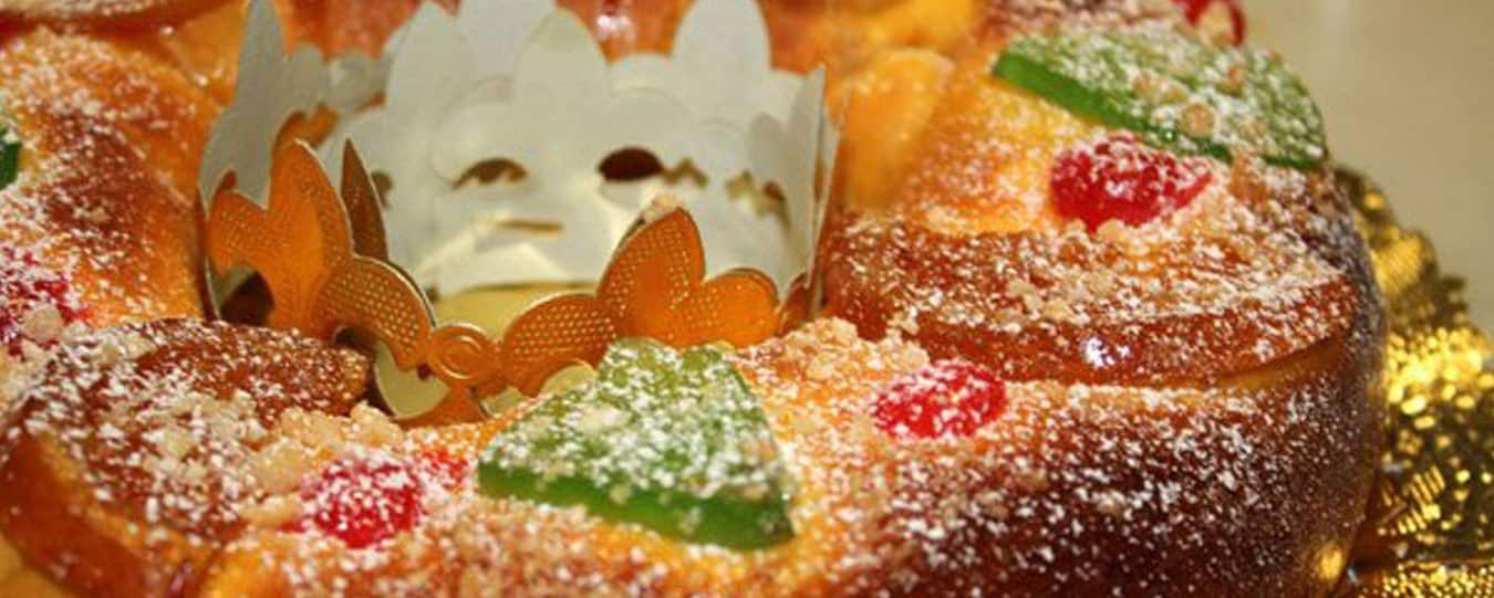 What to Eat in Barcelona During the Holidays