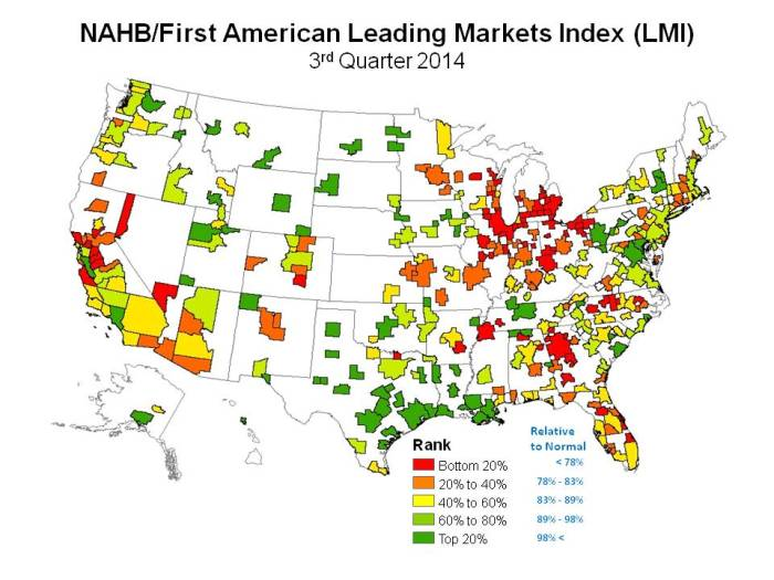 LMI map.2014_11.blog