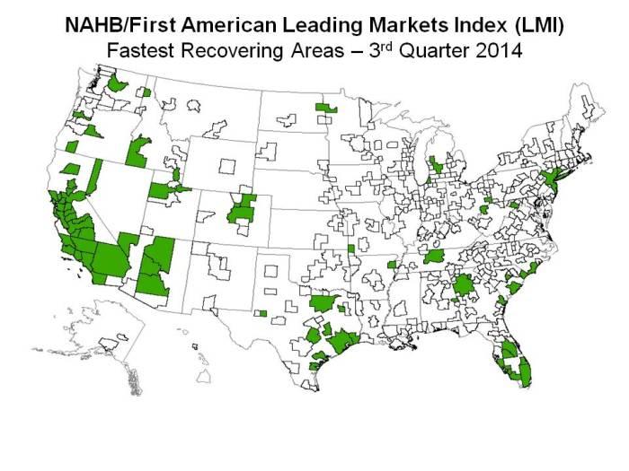 LMI map.2014_11.g.blog