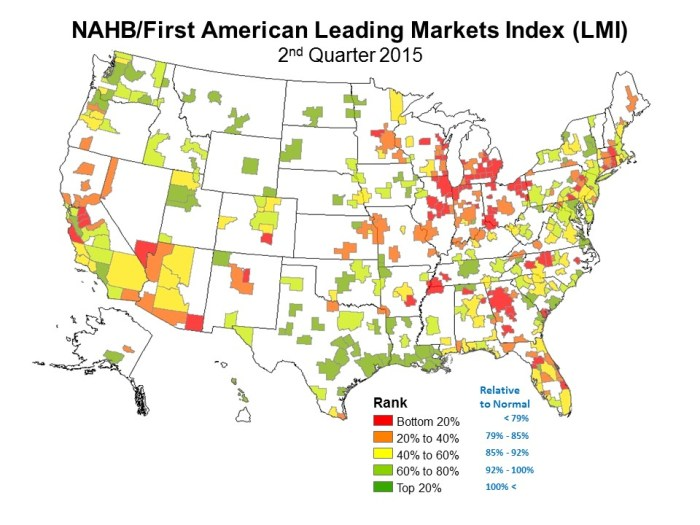 LMI map.2015Q2