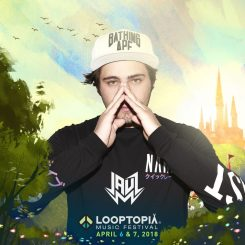 looptopia-2018-artists-jauz-1024x1024