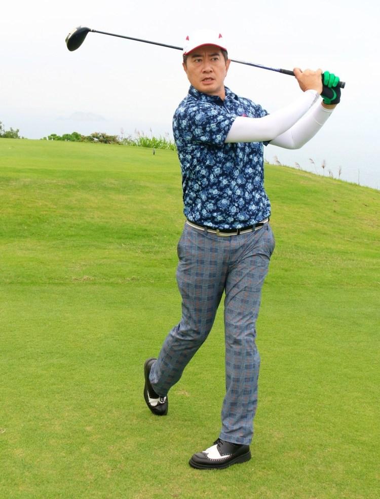 patrick-in-golf-1108340373-1524416749757.jpg