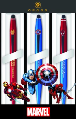 MARVEL Gift Pack Rev 3_SHELL