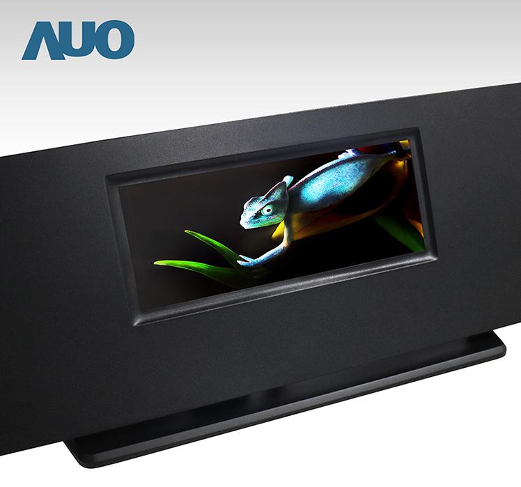 AUO Micro LED display tech_20180522[32509]