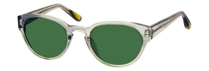 Portland Sunglasses Fran Crystal