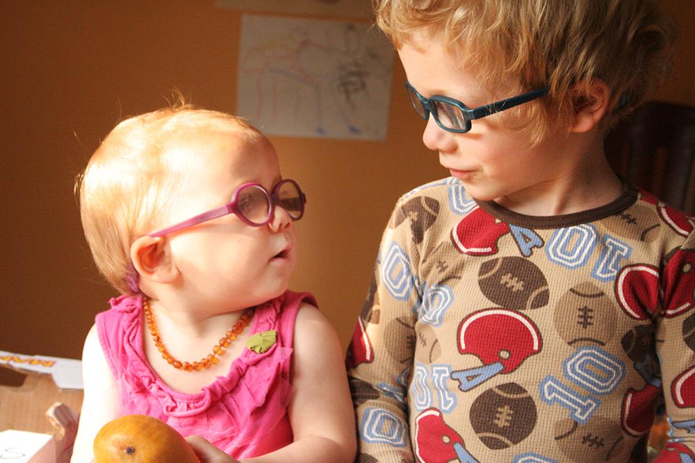 7bc94063a0f Kellar   Miriam - Accommodative Esotropia - Eye Power Kids Wear