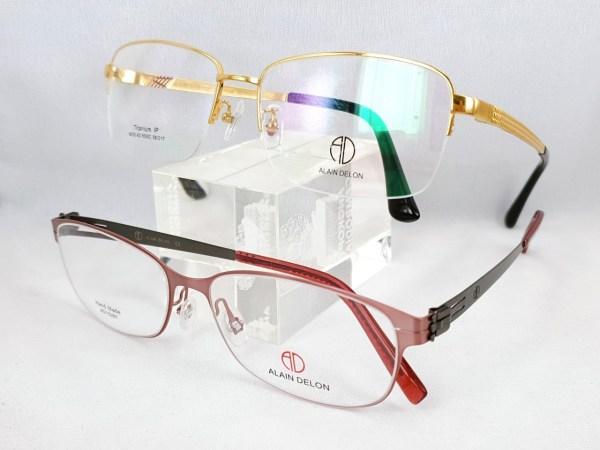 民視眼鏡品牌AD_191226_0001
