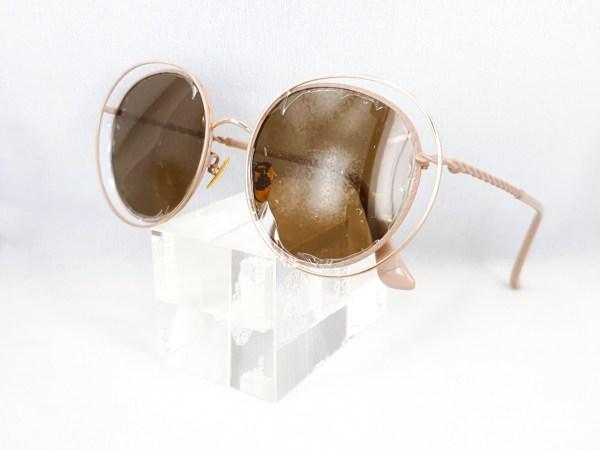 民視眼鏡品牌Charile_200102_0007