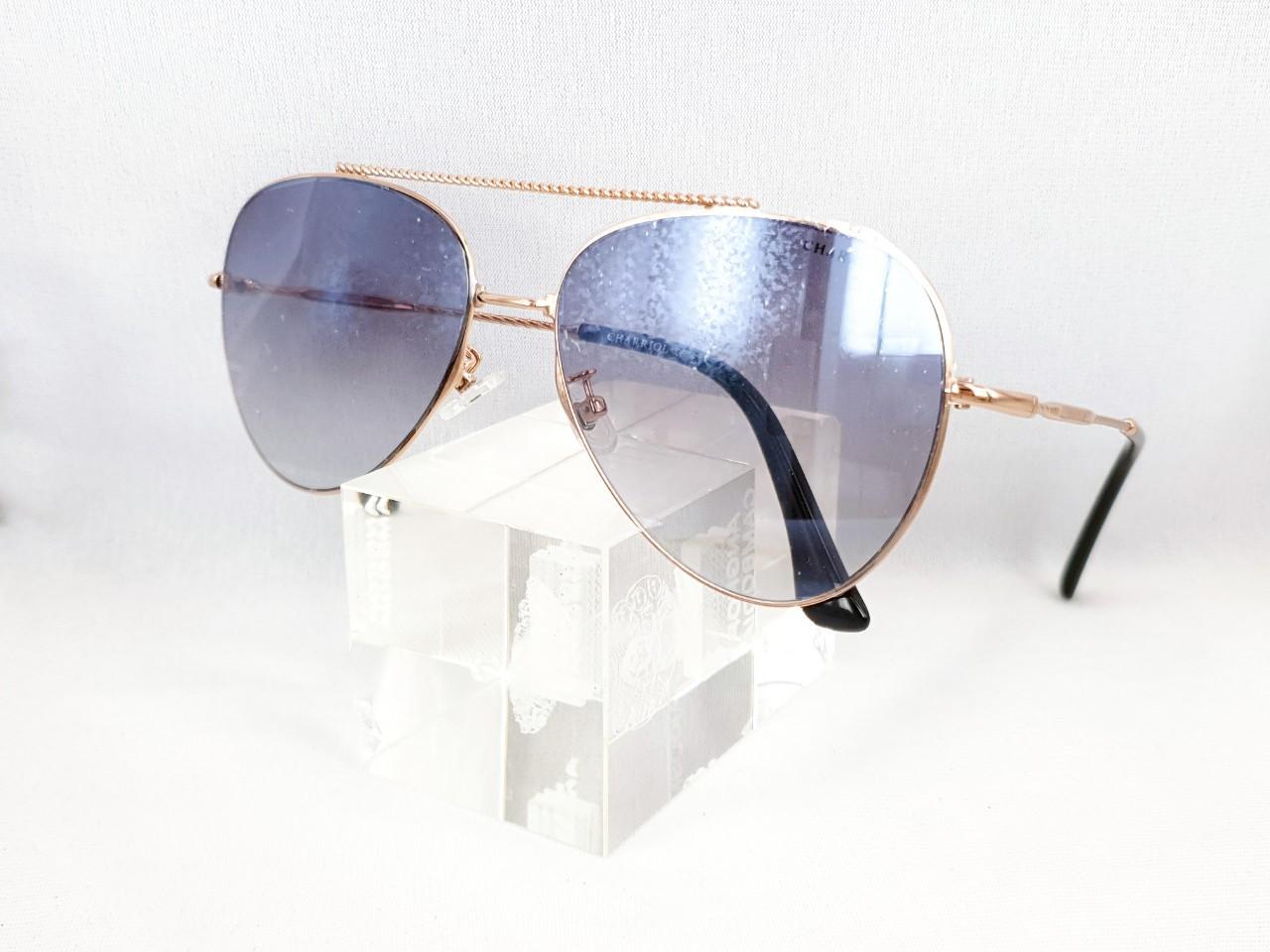 民視眼鏡品牌Charile_200102_0009