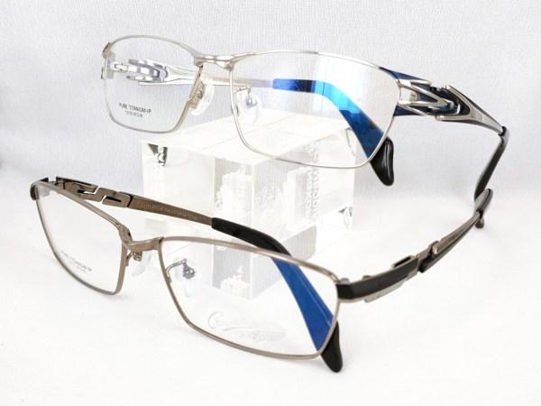 民視眼鏡品牌Crocodile純鈦_200102_0013