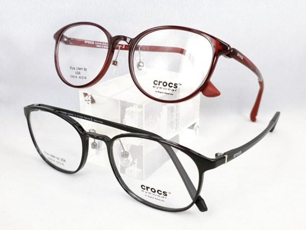 民視眼鏡品牌Crocs_191226_0001