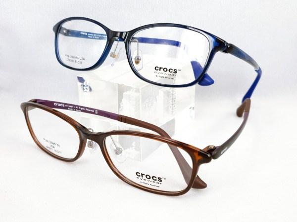 民視眼鏡品牌Crocs_191226_0005
