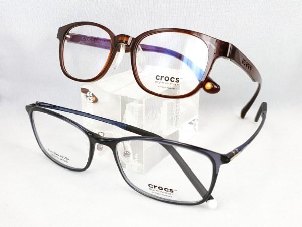 民視眼鏡品牌Crocs_191226_0006