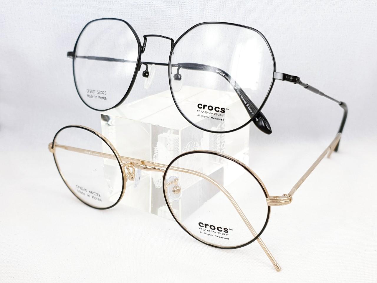 民視眼鏡品牌Crocs_191226_0011