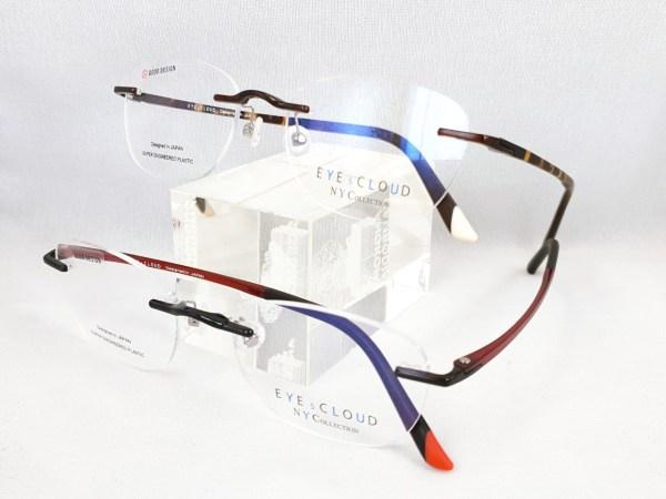 民視眼鏡品牌Eyes cloud_200102_0001