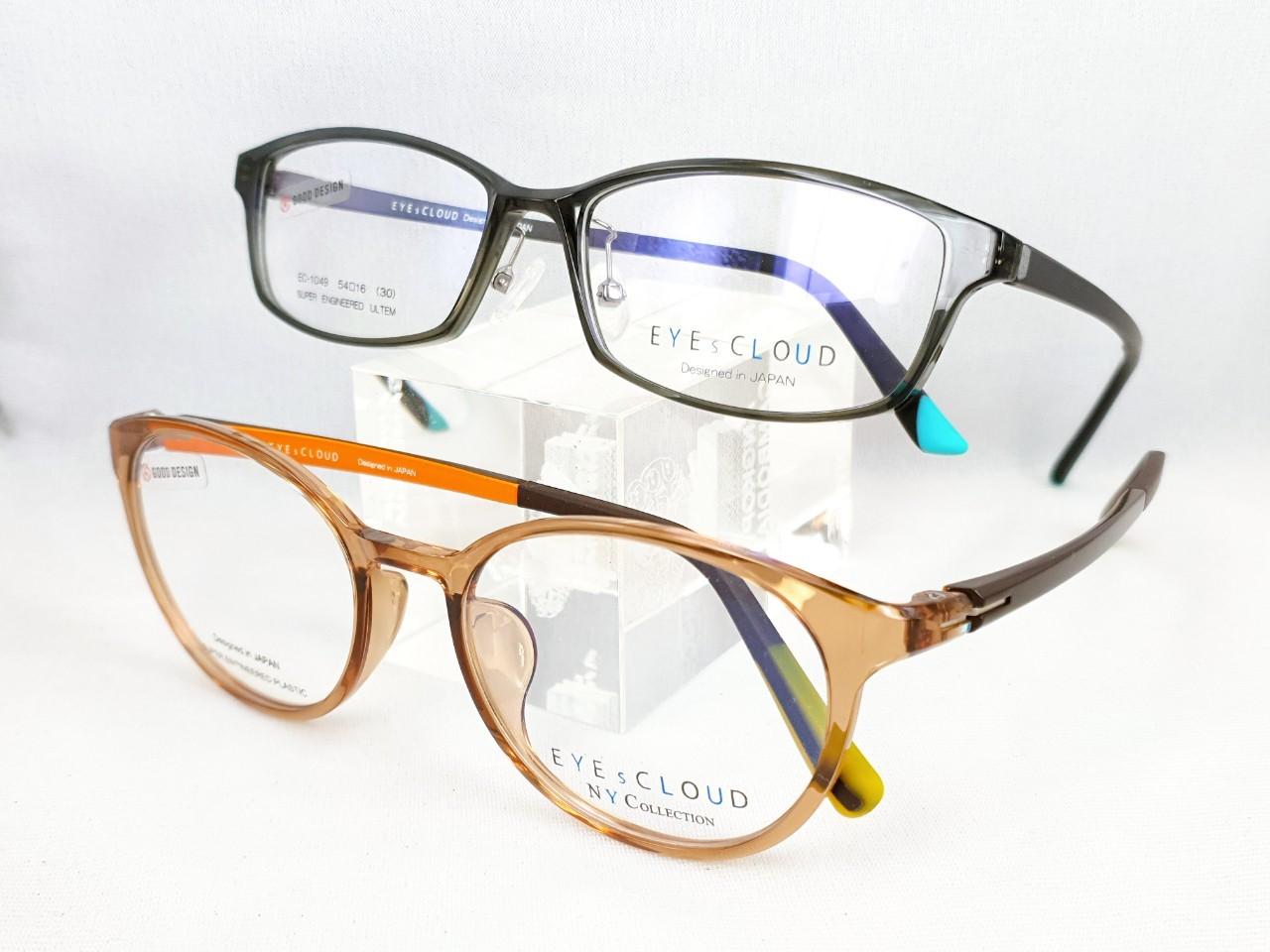 民視眼鏡品牌Eyes cloud_200102_0004