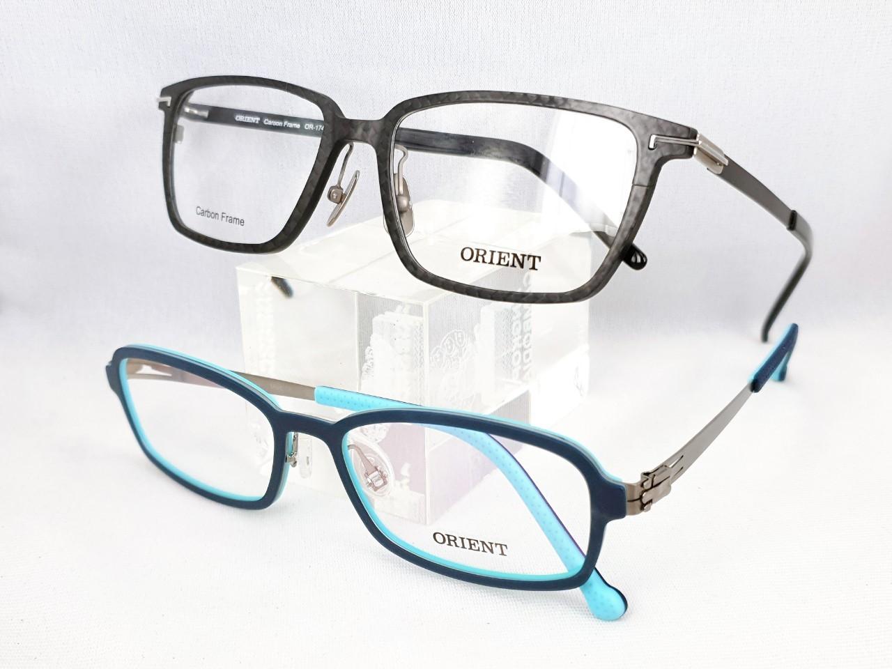 民視眼鏡品牌Orient_200102_0002