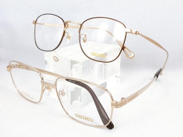 民視眼鏡品牌Seiko_191226_0002