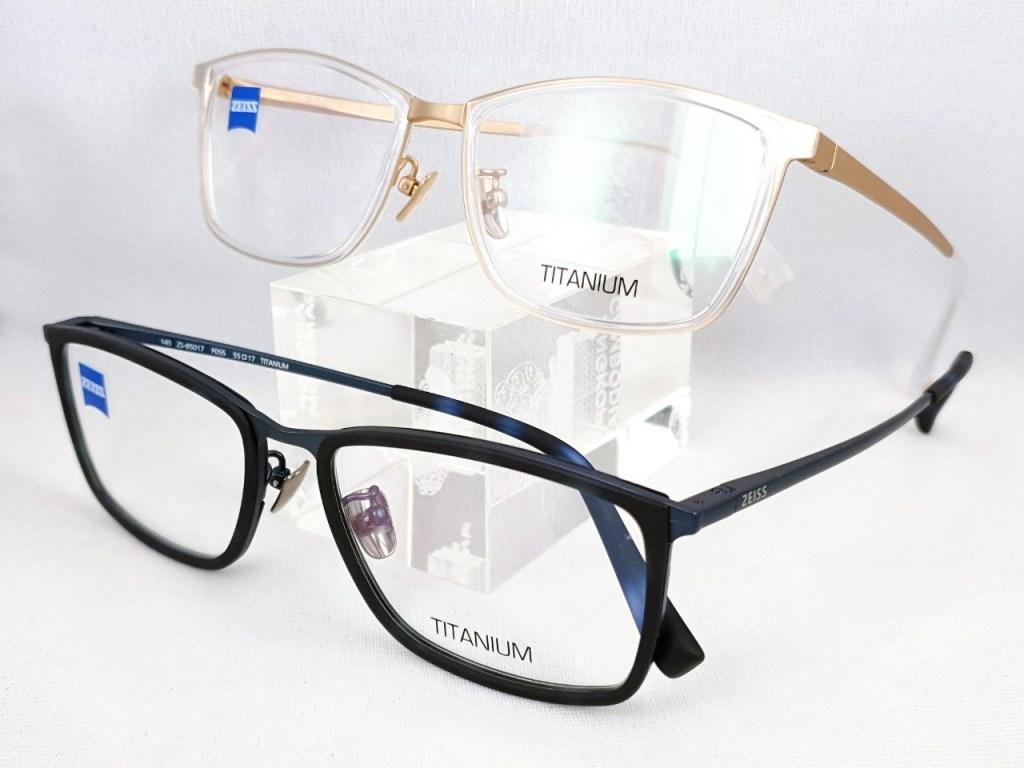 民視眼鏡品牌Zeiss_200102_0005
