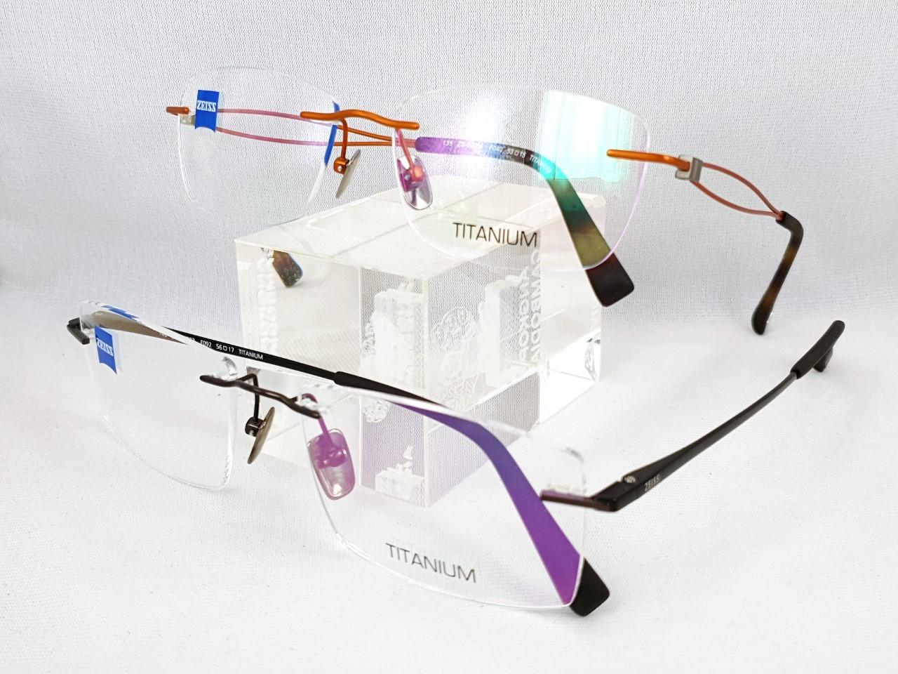 民視眼鏡品牌Zeiss_200102_0006