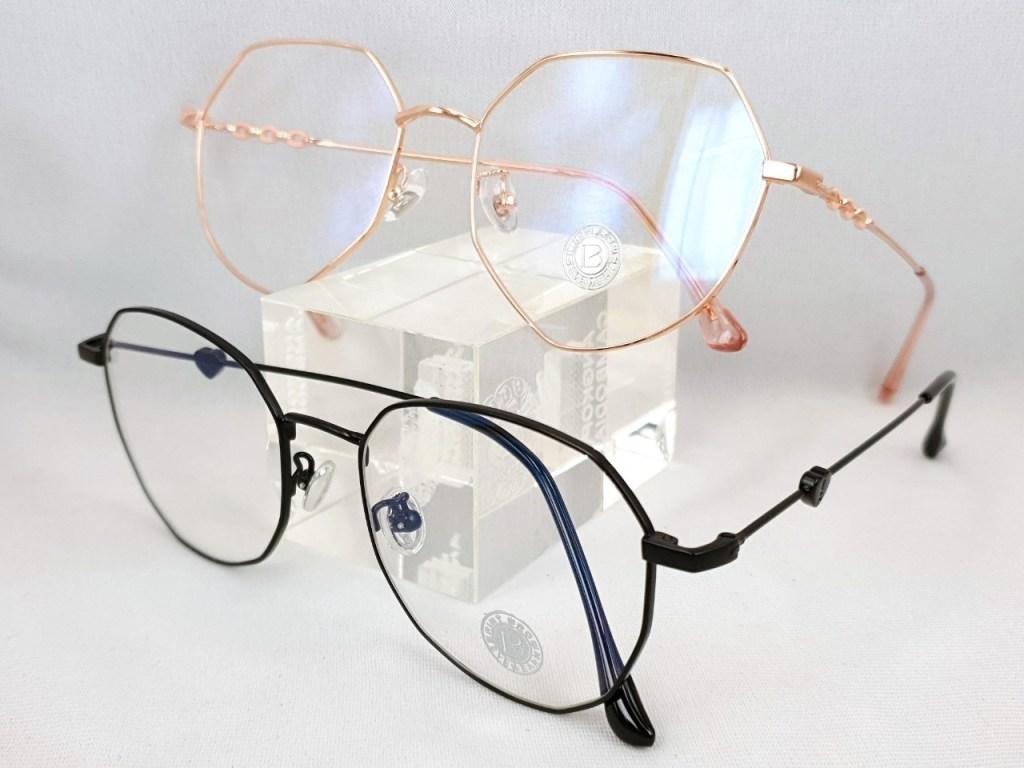民視眼鏡1099配到好_200102_0008