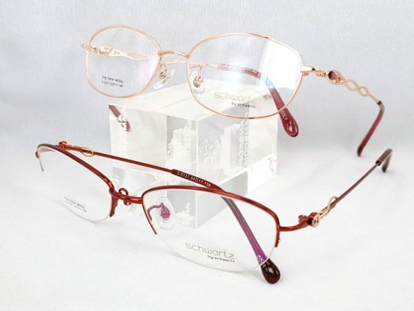 民視眼鏡1099配到好_200102_0011