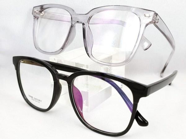 民視眼鏡1099配到好_200102_0015