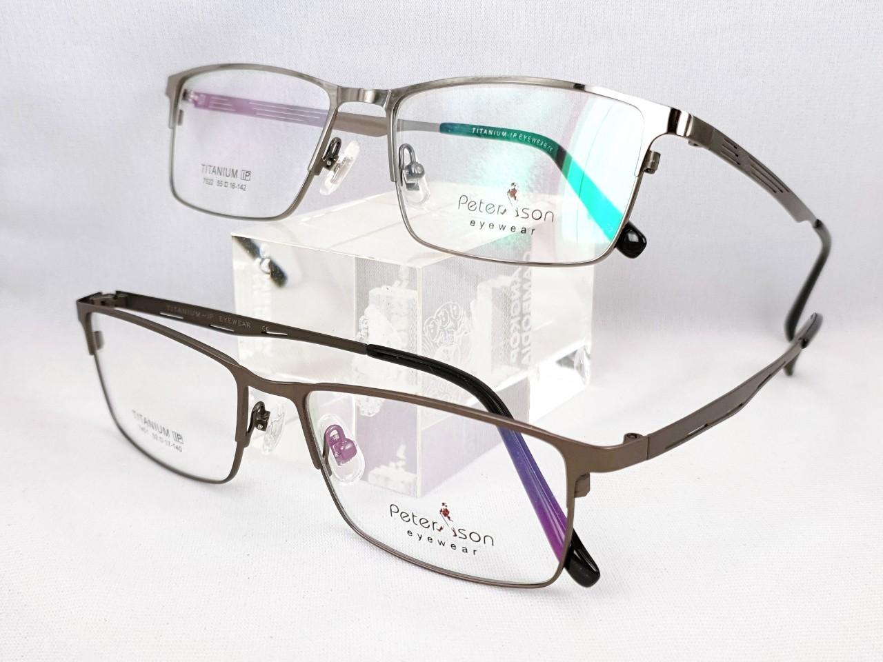 民視眼鏡1499配到好_200102_0002