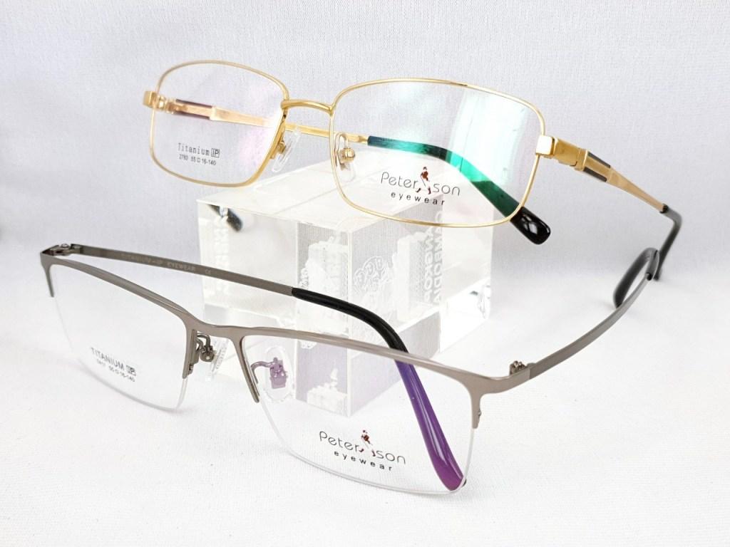 民視眼鏡1499配到好_200102_0003