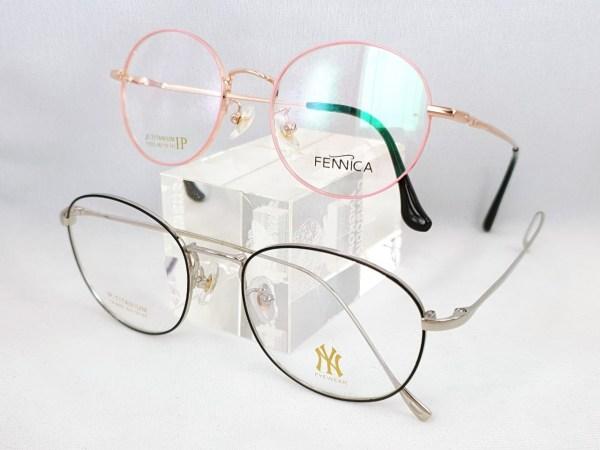 民視眼鏡1499配到好_200102_0006